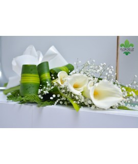 BOUQUET ELEGANCIA